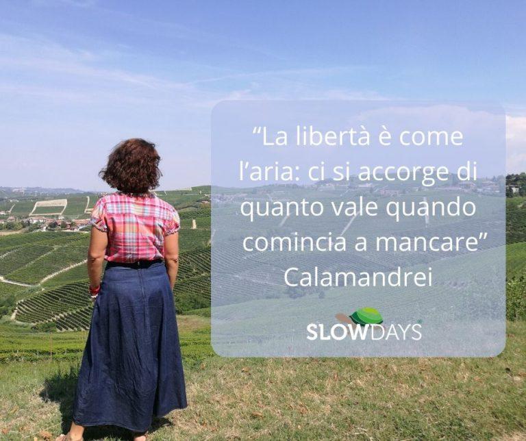 slowdays tour operator langhe roero monferrato