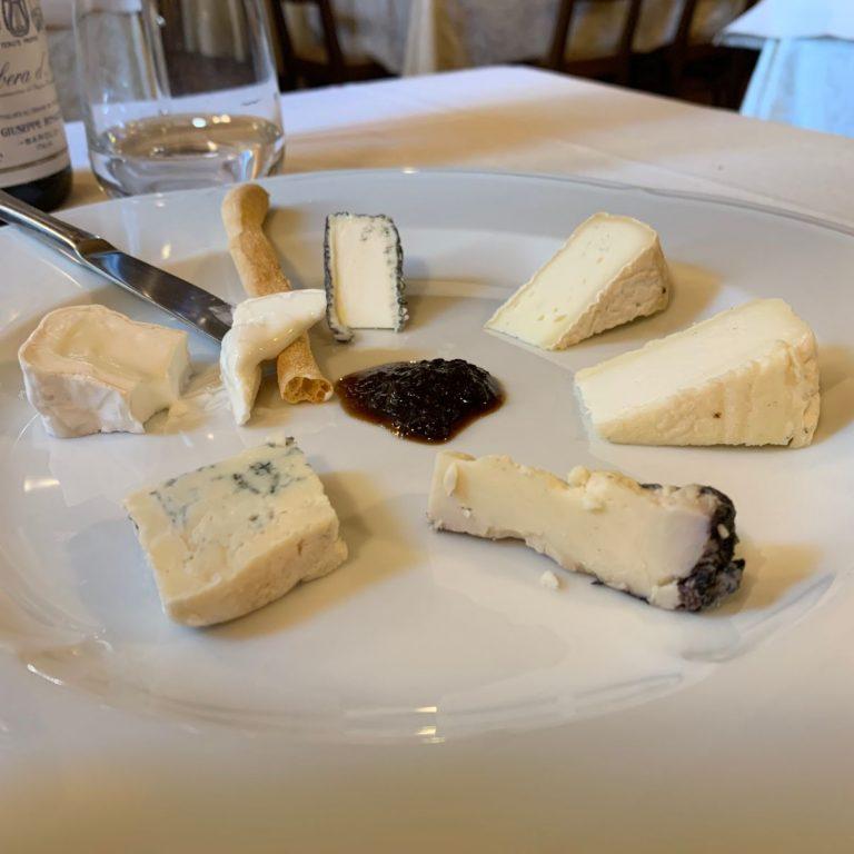 formaggi alta langa